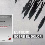 ESTUDIO SOBRE EL DOLOR