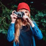 AMANTES DE LA FOTOGRAFÍA