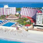 Si estás buscando unas vacaciones inolvidables en Cancún, nuestro hotel todo incluido lo tiene todo para ti.