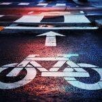 Perderse sobre ruedas