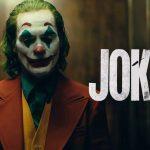 La risa macabra del cine