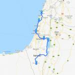 Israel: más que una experiencia religiosa